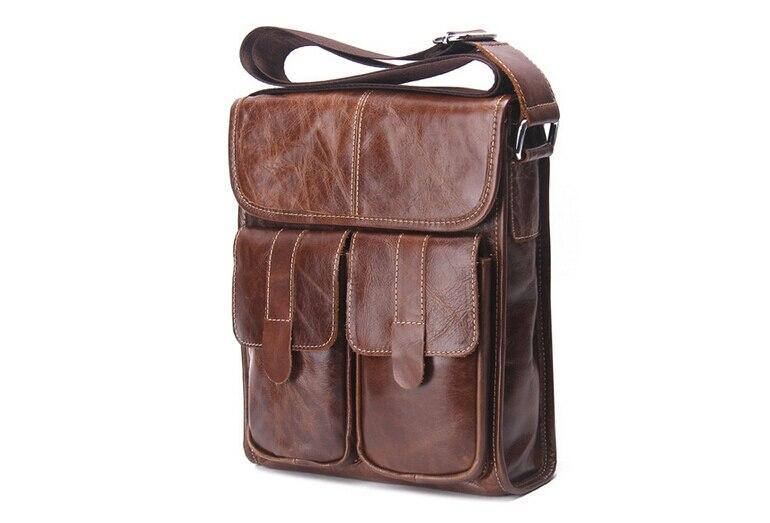 En 2017 el nuevo bolso de hombro inclinado retro, bolso de hombro envío gratis-in Bolsos bandolera from Maletas y bolsas    1