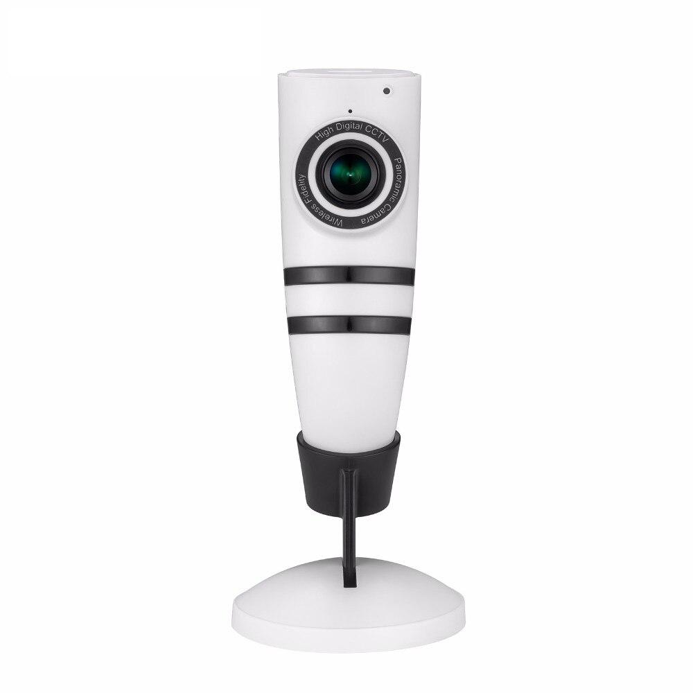 kerui 720p wireless wifi ip camera p2p baby monitor automatic cruise indoor security camera. Black Bedroom Furniture Sets. Home Design Ideas