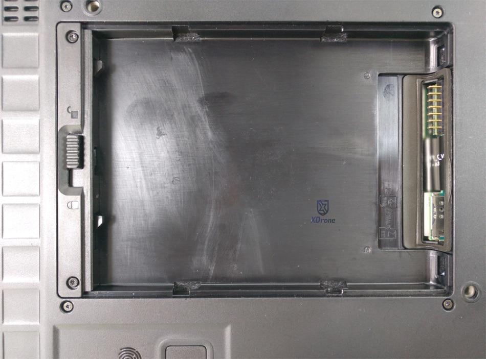 I16K rugged tablet (5)