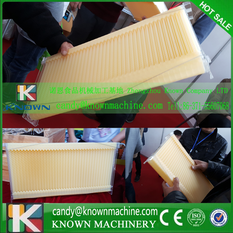 Honey Flow Hive Frames (7 pieces)  Out Flow Bee Hive Frames Plastic Bee Frames Beekeeping free shipping smart automatic honey flow hive 7 frames and 10 one type plastic frames honey bee beehive flow hive frames kit