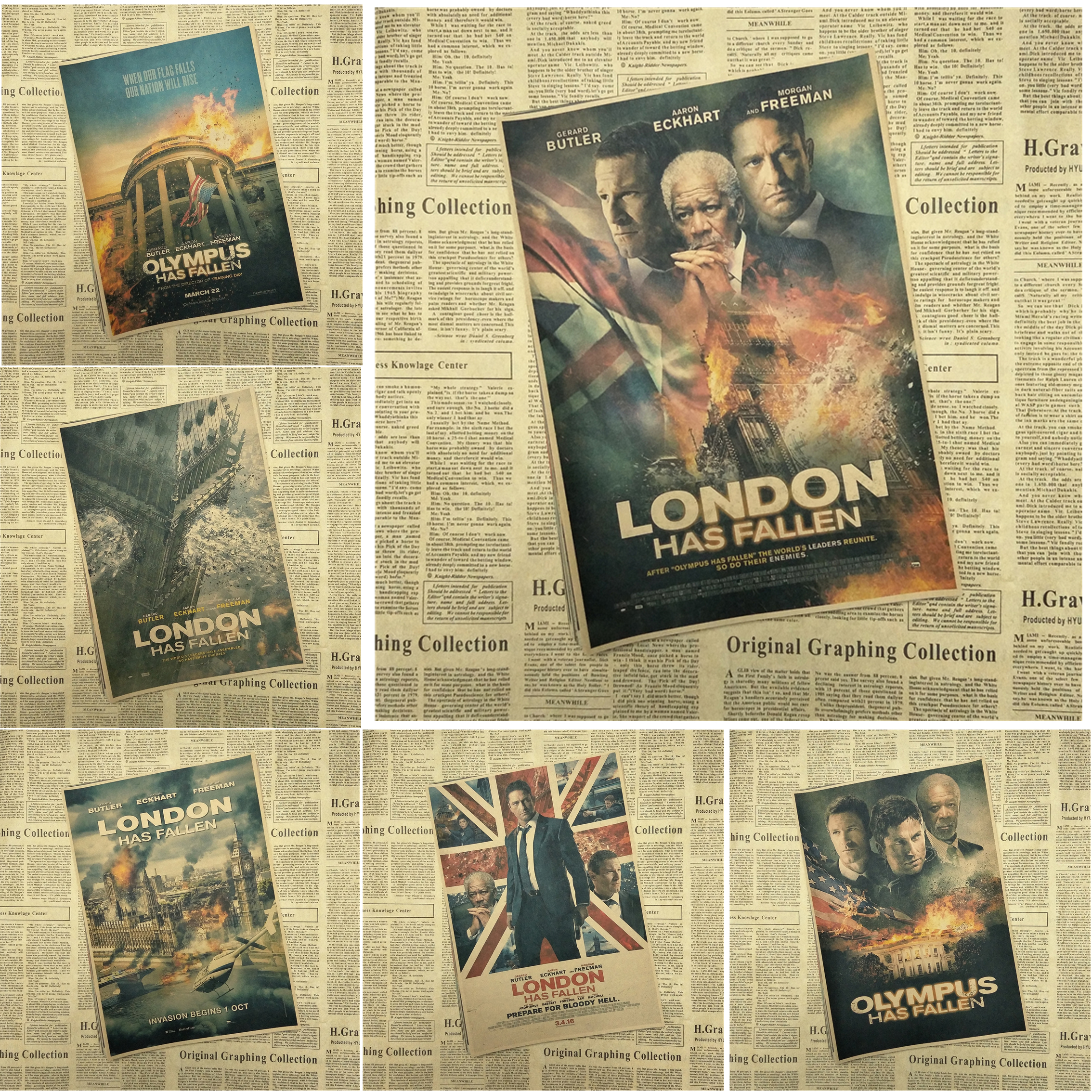 Living Room Bar London High Quality Movie Posters London Promotion Shop For High Quality