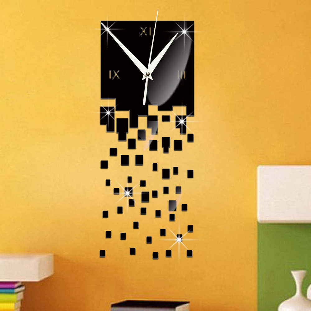 Pretty Diy Office Wall Decor Ideas - The Wall Art Decorations ...