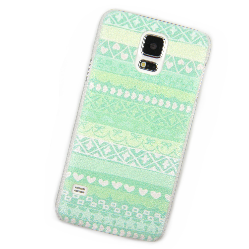 samsung phone cases. phone cases for samsung galaxy s5 case i9600 scrawl drawing cover mobile bags \u0026