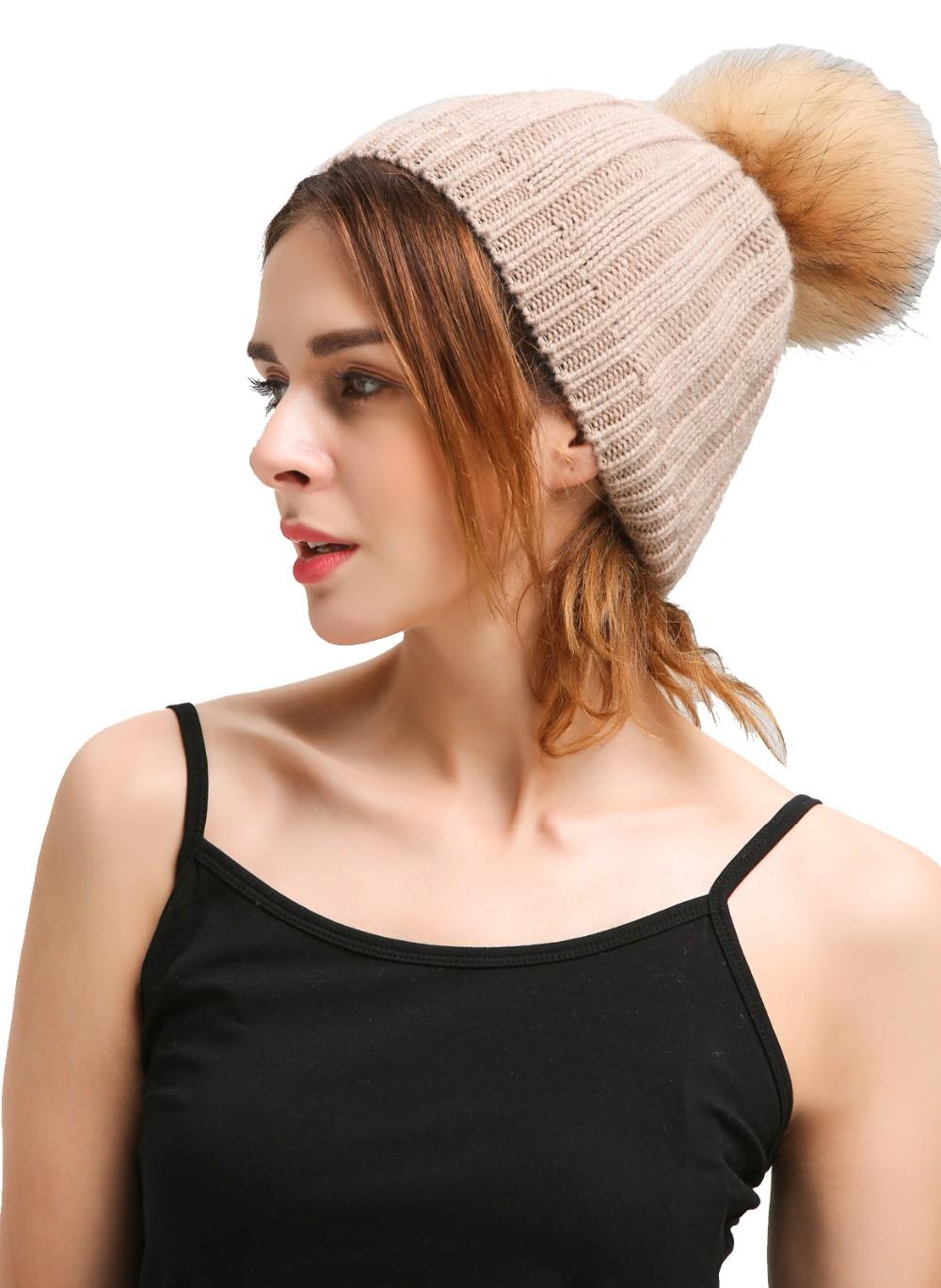 women hat (1)