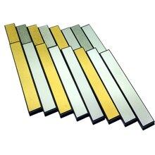Кухонный нож Портативный Apex EDGE точилка Алмазный точильный камень 80-2000 зернистость Sanying ruixin