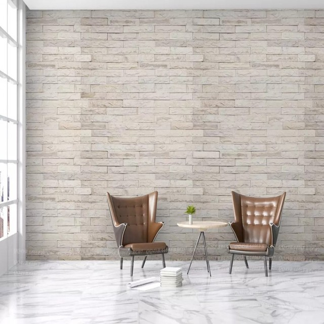 Unduh 63 Wallpaper 3d Brick Gratis Terbaik