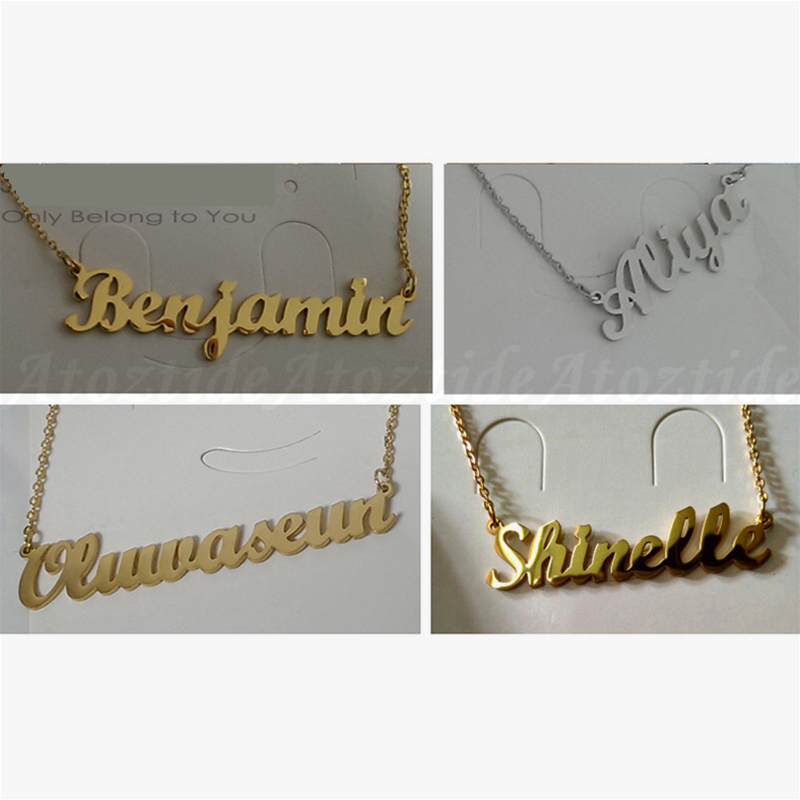 Romantic-Gift-316L-Stainless-Steel-Custom-Personalized-Name-Choker-Gold-Color-Handwriting-Signature-Customized-Necklace_