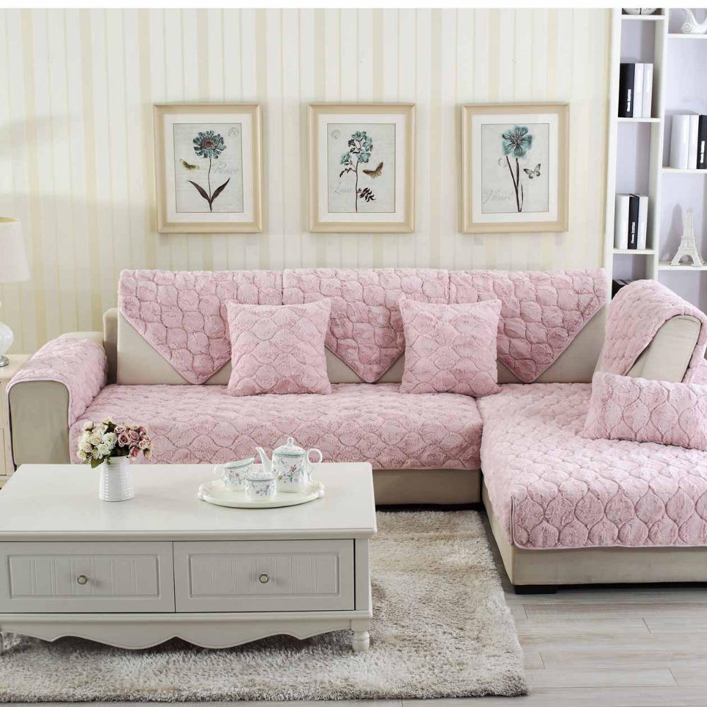couch your and sofas home ideas style interiors cute internal room grandmas print interior designs living floral great not design sofa