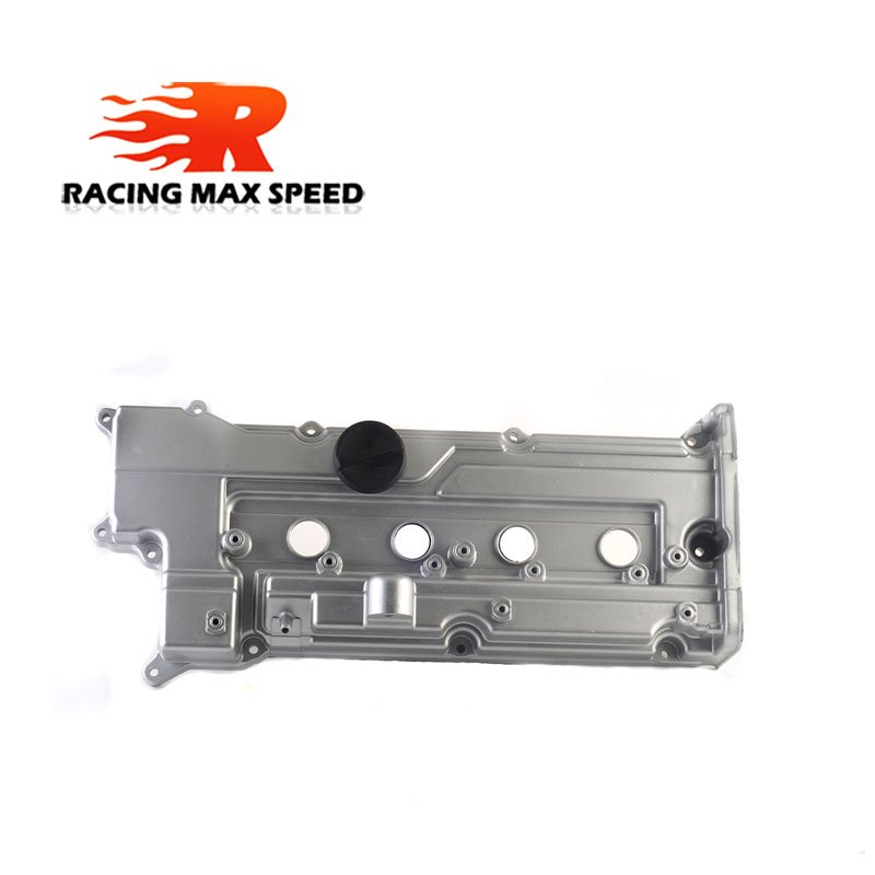 Aluminium High quality Auto Engine PartsCAM ROCKER COVER GASKET FOR HYUNDAI CERATO 22411 26210 22410 26860 in Valve Covers from Automobiles Motorcycles