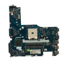 Фирменная новинка 90003235 для lenovo G505 Материнская плата ноутбука DDR3 VALGC_GD LA-A092P рабочий