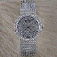 WG04175 мужские часы лучший бренд взлетно посадочной полосы Роскошные европейский дизайн кварцевые наручные часы