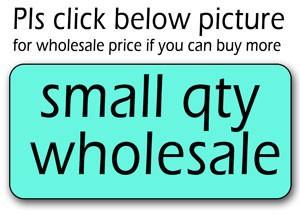 wholesale-click