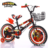 12''14''16'' Kids Bike Children Bicycle For 2 8 Years Boy Grils Ride Kids Bicycle With Pedal Toys Children Bike Colorful Adult