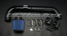 BEST POWER Hight Flow AIR INTAKE SYSTEM for 2006 2008 2.0L FSI VW GOLF/JETTA/GTI/AUDI A3 BLACK