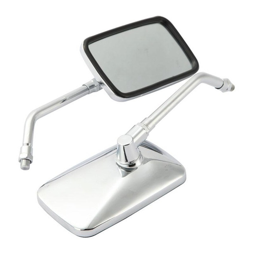Online buy wholesale mirror clip from china mirror clip for Wholesale mirrors