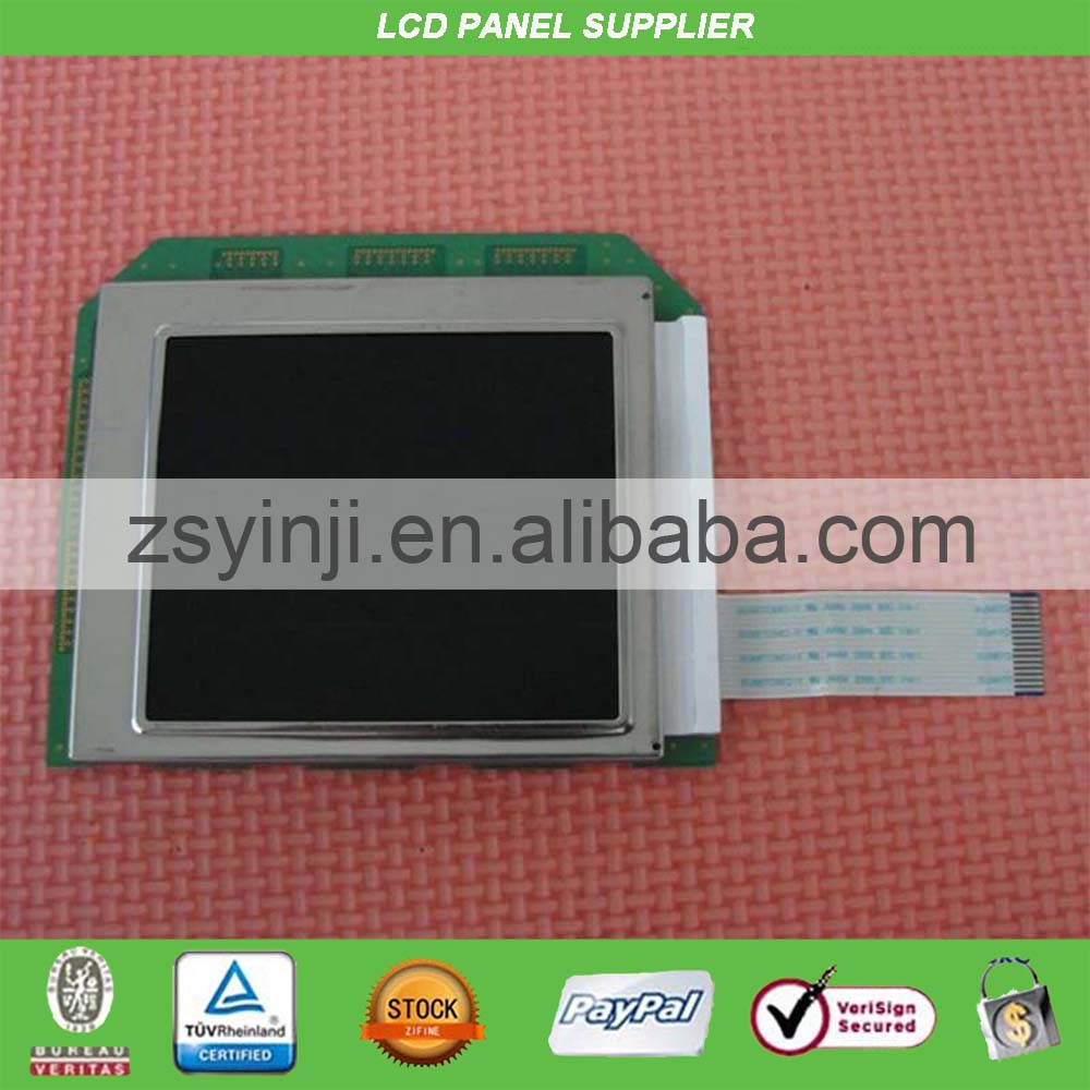 LMG7135PNFL 4 LCD PANEL 97-44279-7  LMG7135PNFL 4 LCD PANEL 97-44279-7