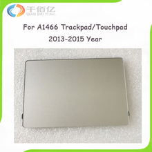 """Original 100% New A1466 Trackpad for 13"""" Macbook Air A1466 Touchpad 2013-2015 Year Test Working Well MD760 MD761"""