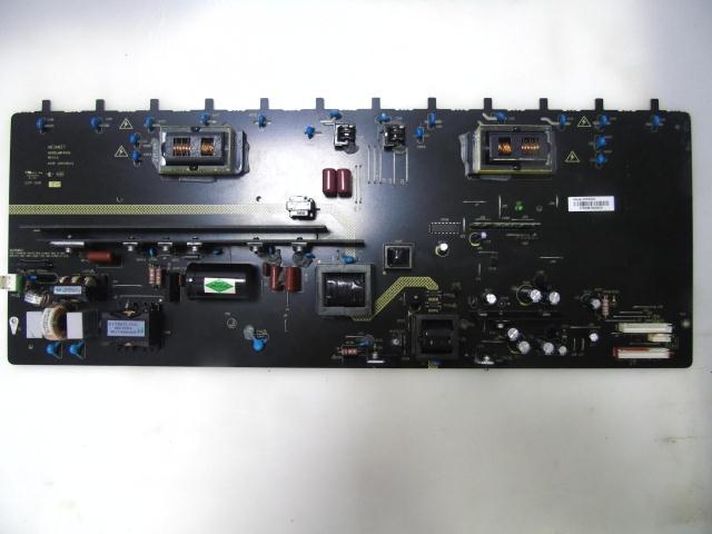 все цены на MIP400A Original LCD Power Board онлайн