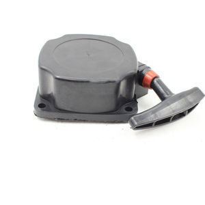Image 5 - Recoil Pull Start Starter Fit For 33CC 47 43CC 49CC Brushcutter Whipper Trimmer accessories kits with Pawl plate