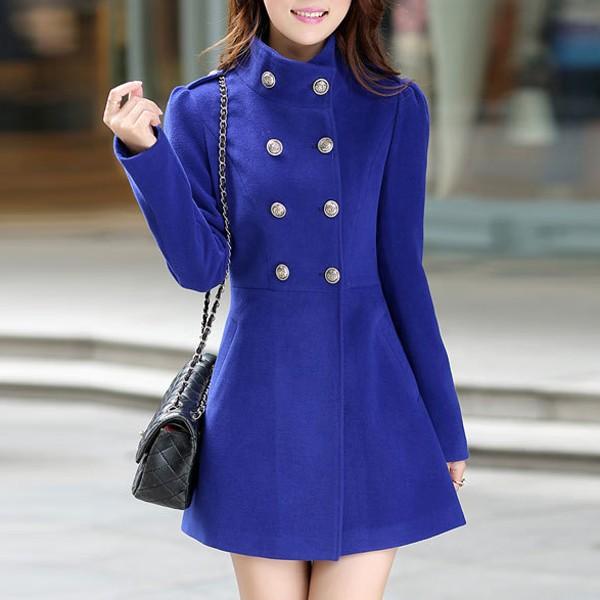 WWN706coat (4)