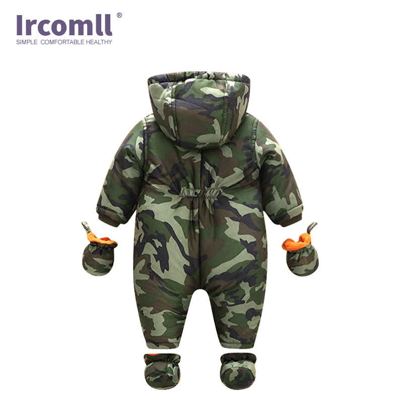 fffb00c9a Detail Feedback Questions about Ircomll 2018 Newborn Baby Rompers ...