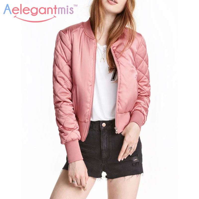 Compare Prices on Pink Short Coat- Online Shopping/Buy Low Price
