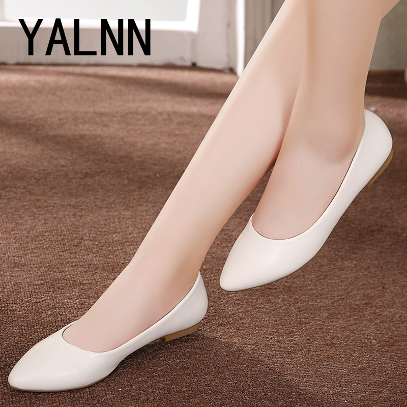 Online Get Cheap Women Work Shoes -Aliexpress.com | Alibaba Group