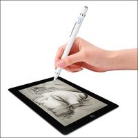 Touch Pen for apple pencil new High precision stylus pen capacitance touch Pencil for ipad 2018 Pro mini