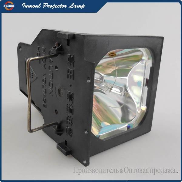 Original Projector lamp POA-LMP33 for SANYO PLC-XU22 / PLC-XU22N / POA-LMP21 / POA-LMP21J ETC compatible projector lamp for sanyo plc zm5000l plc wm5500l