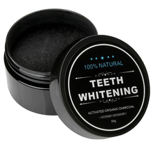 1 PCS 30g Teeth Whitening Snap On Smile Oral Care Charcoal Powder Natural Activated Dental Tools Dentist Material Instrument 31