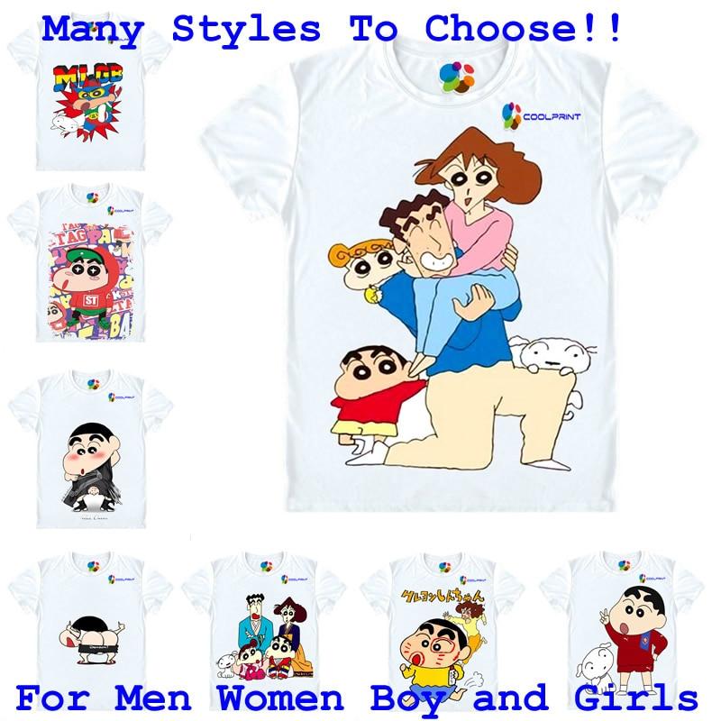 637ba20b1a8 top 9 most popular kawaii tshirt cotton brands and get free shipping ...