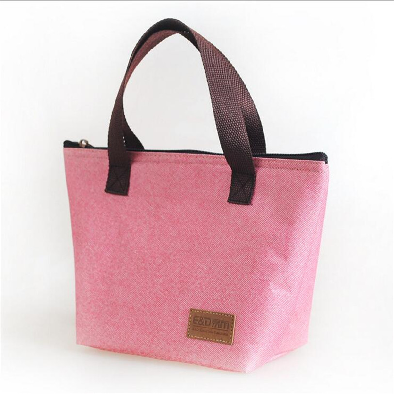 Online Get Cheap Cute Lunch Bag -Aliexpress.com | Alibaba Group