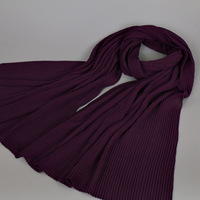 07 Dark Purple