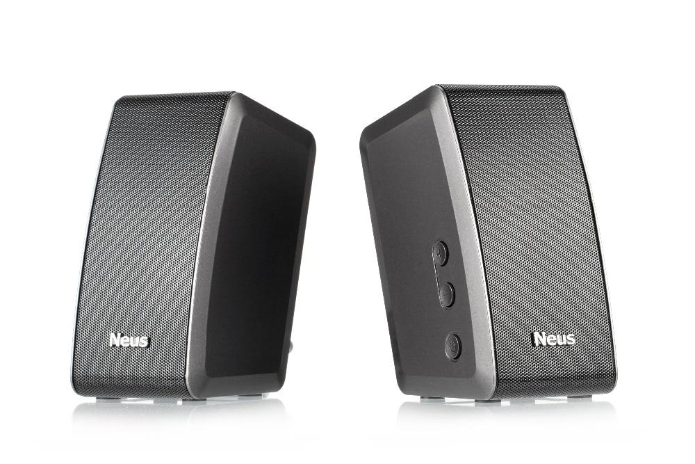 Neusound Neus Ac Power 20w High End Power Computer Desktop