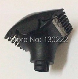 Hair Trimmer Etra Head For Shaver Men BABY Hair Trimmer  Head For Electric Shaver RQ1250 1280 Electric Shaver RQ1295 8860