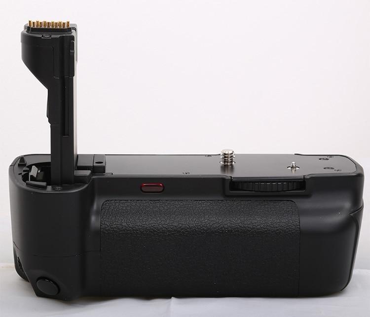Canon 5D / BGE4 / LP-E4 / LPE4 üçün Şaquli Əl DSLR Kamera - Kamera və foto - Fotoqrafiya 2