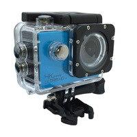 Universele Waterdichte Case Onderwater Behuizing Shell voor SJCAM SJ4000 WIFI SJ6000 SJ7000 SJ9000 Eken H9 SOOCOO C30 Action Camera