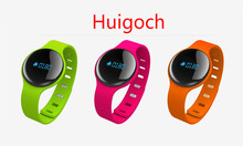 Newest Bluetooth watch Smart Bracelet Sports Wristband Sleep Tracking font b Health b font font b