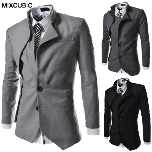 Compare Prices on Blazer Unique- Online Shopping/Buy Low Price ...