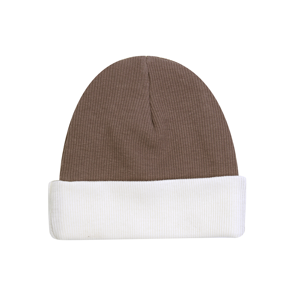 Hats & Caps Lucky Child for boys 20-9 Baby clothing Cap Kids Hat Children clothes brand beanies knit men s winter hat caps skullies bonnet homme winter hats for men women beanie warm knitted hat gorros mujer