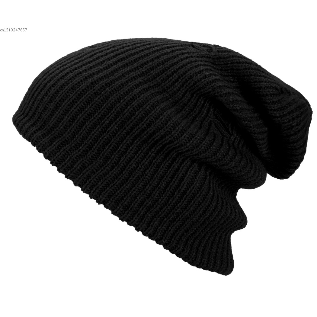 winter women men Hiphop hats Warm knitted Ski Beanie,baggy crochet cap,bonnets femme en laine homme,gorros de lana 62 2017 winter women beanie skullies men hiphop hats warm knitted hat baggy crochet cap bonnets femme freeshipping
