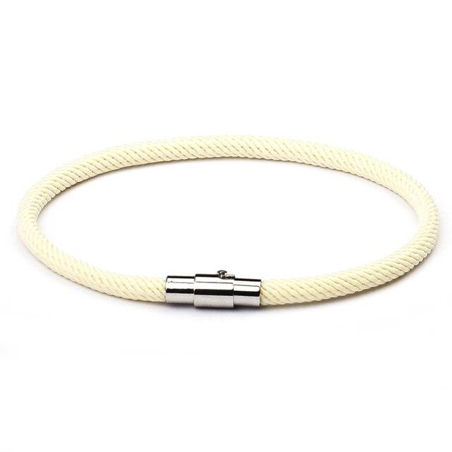 Bracelet Tibetain Homme