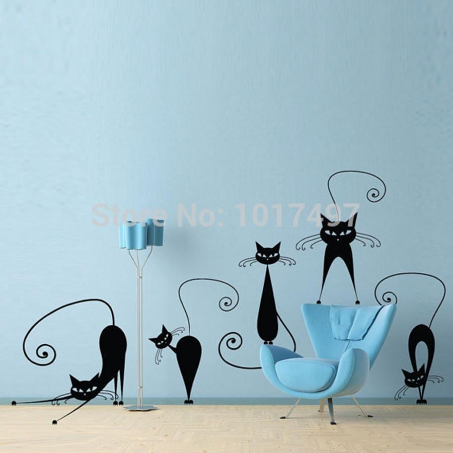 tvornica crnih maca