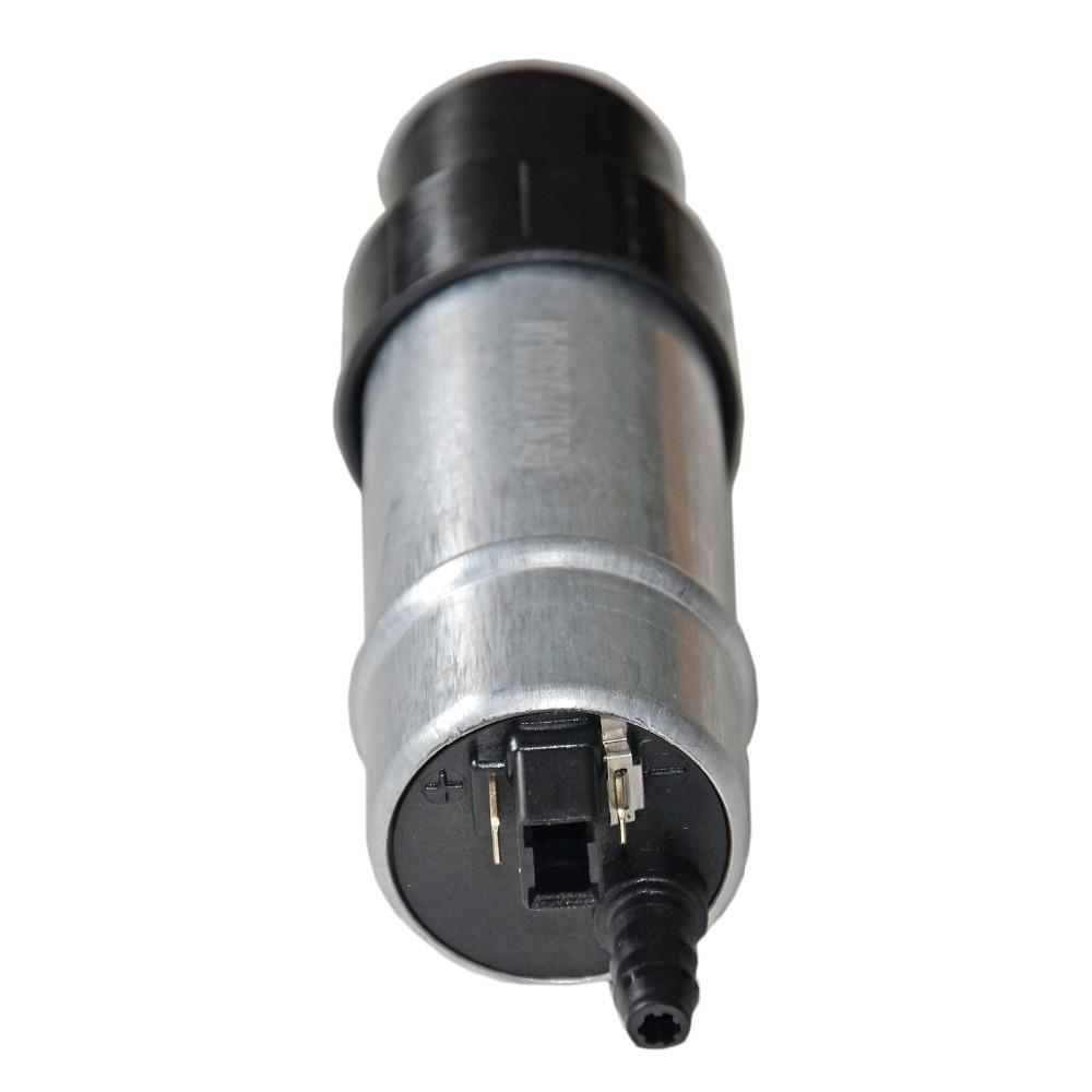 Fuel Pump For Audi A3 Seat Altea XL Leon Toledo Skoda Octavia Roomster 1.9 2.0 Tdi