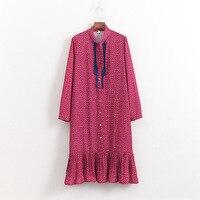 f52b5df74f ... Outono inverno vestido de Gola Alta manga longa mulheres casual Solto A  Linha Assimétrica vestidos. Women Clothing Large Size Dresses Summer Autumn  New ...