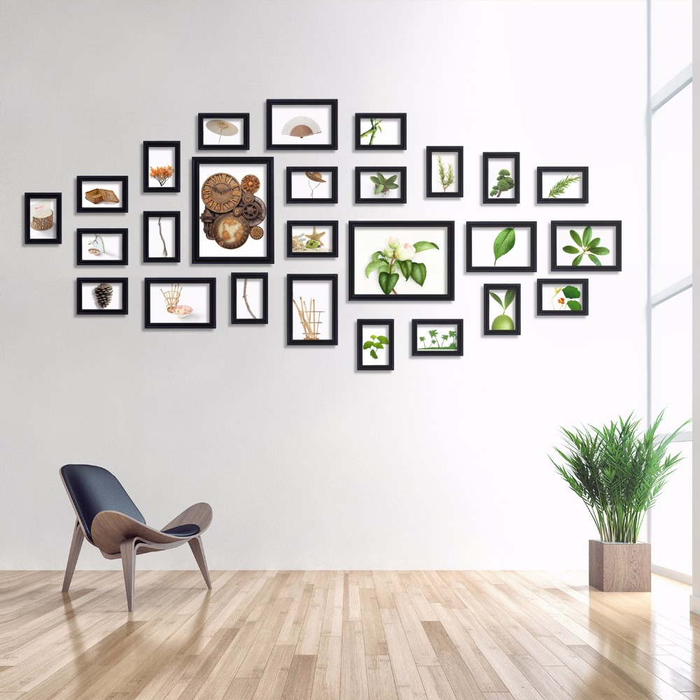 Online get cheap 6x6 frame alibaba group Home decor survivor 6