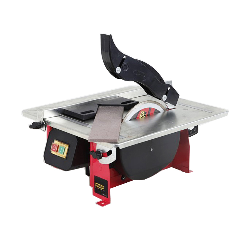 Copper 7-inch table saw small stone woodworking saws/adjustable height and angle electric saws miter saw blade