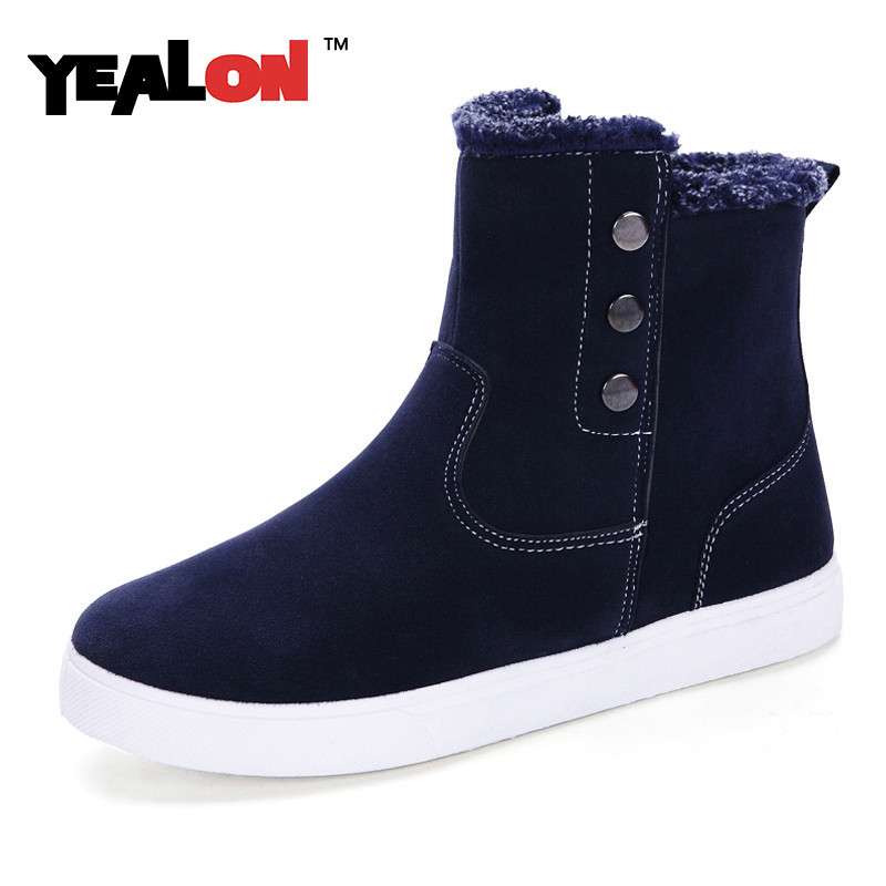 Online Get Cheap Men Winter Boots Sale -Aliexpress.com | Alibaba Group