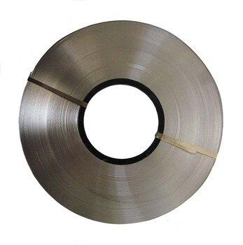 0.15mm*0.5kg 99.96% Pure Nickel Plate Strap Strip Sheets For Battery Spot Welder Width 2mm / 3mm / 4mm / 5mm / 6mm / 7mm / 8mm Spot Welders