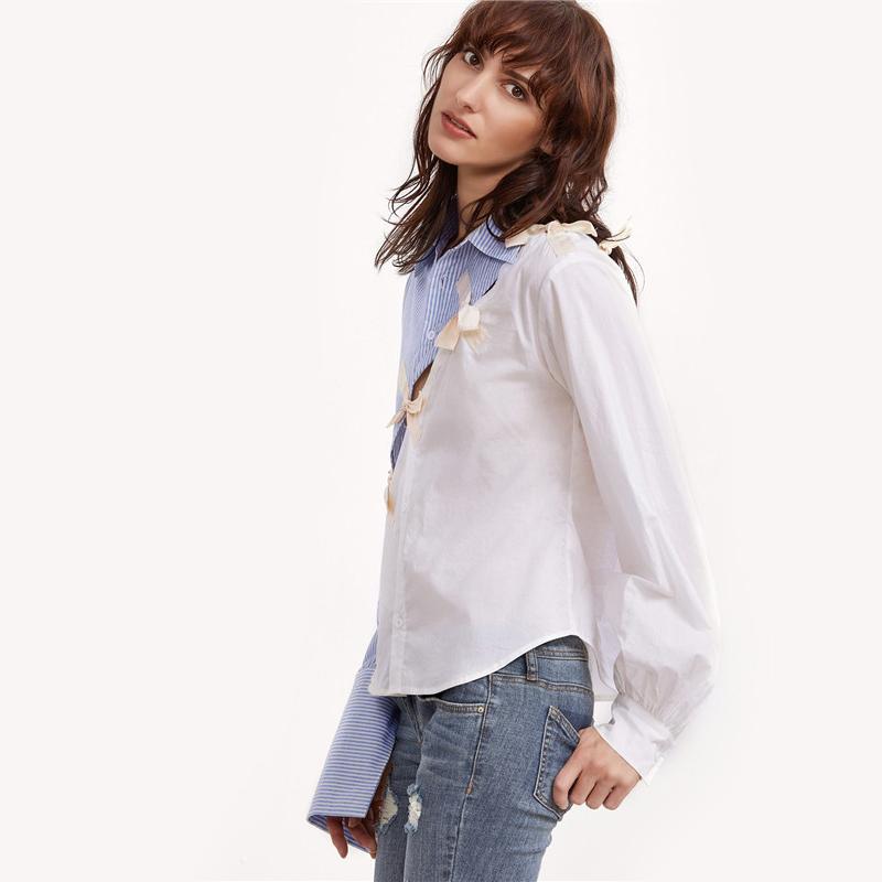 blouse161130726(3)